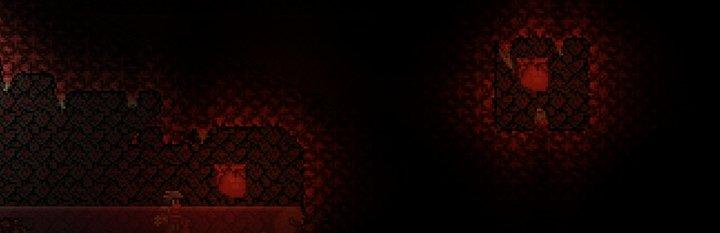 Terraria: Brain of Cthulhu Boss Guide