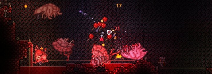 how to get tissue samples in terraria