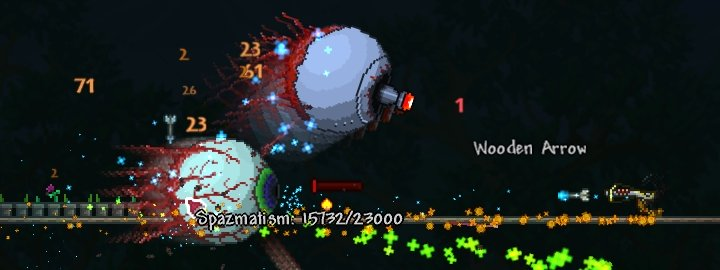 Terraria Mining Guide: Tips & Strategies for Finding Ore