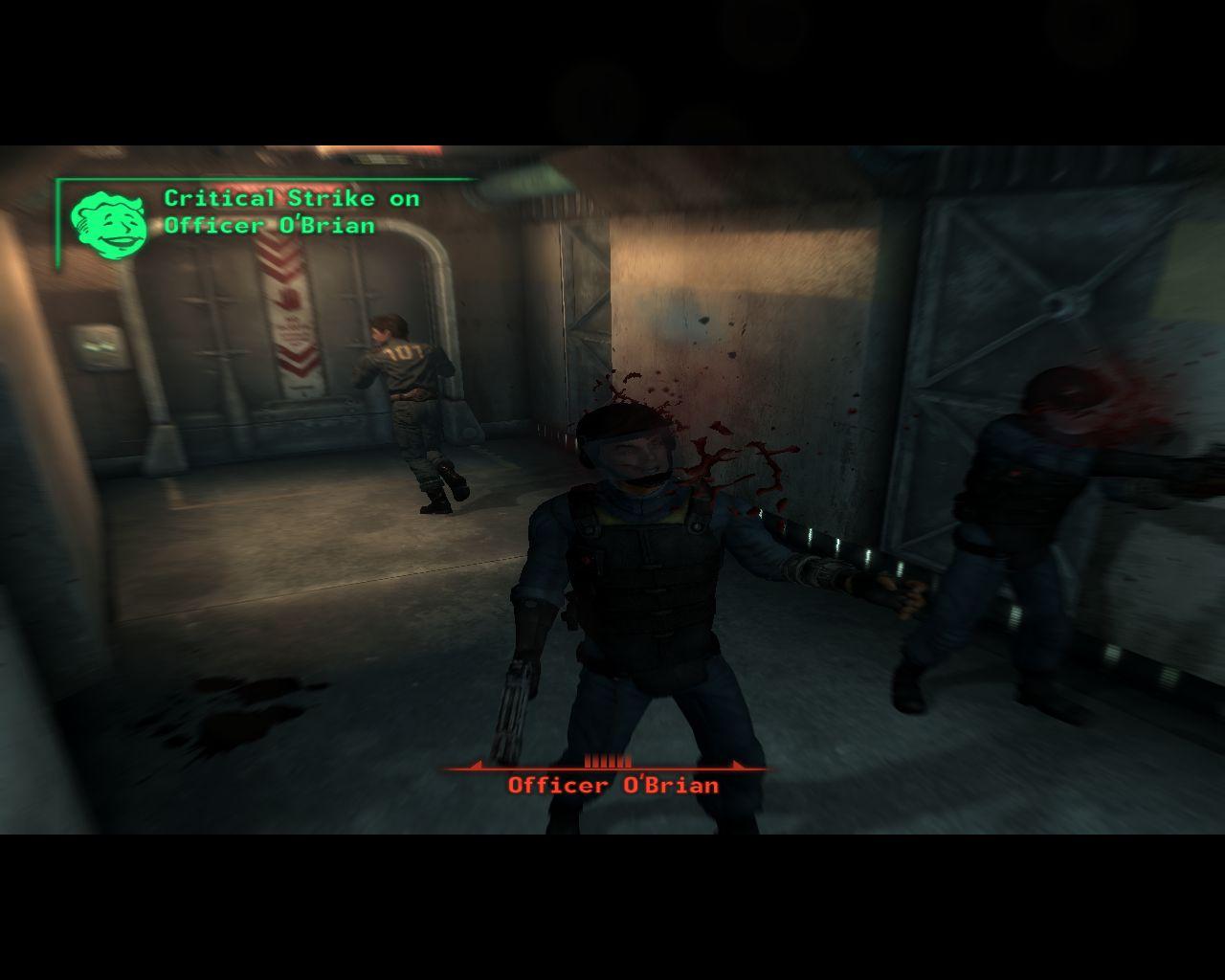Fallout 3 Walkthrough Pc Pdf